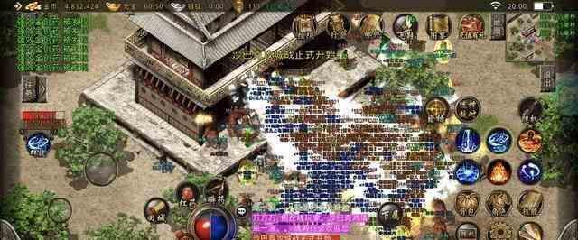 sf999网站的玩游戏也会给人带来收获  sf999网站 第1张